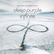 foto ticket Deep Purple