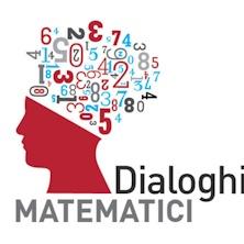 Liberta': tra matematica e poesiaRoma
