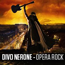 Antiquarium forense rome yamgu - Divo nerone opera rock ...
