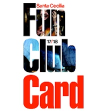 Fan Club Card Santa Cecilia