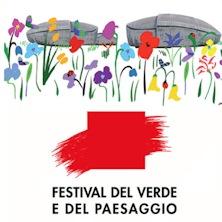 Festival del Verde e Paesaggio