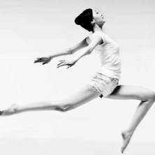 Cullberg Ballet: ProtagonistRoma