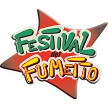 Festival del FumettoSegrate
