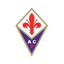 FIORENTINA vs ARSENAL WOMEN - UEFA Women`s Champions League