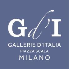 Gallerie d'Italia Piazza Scala Milano