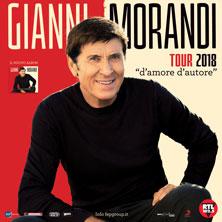 Gianni MorandiPadova