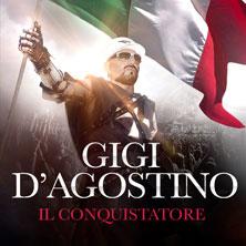 Gigi d'Agostino
