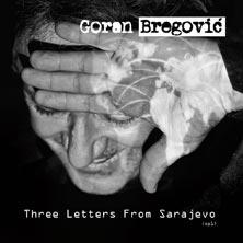GORAN BREGOVIC in ConcertoBologna