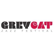Abbonamento Grey Cat 9 spettacoli