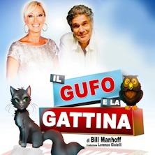 Il Gufo e la GattinaNapoli