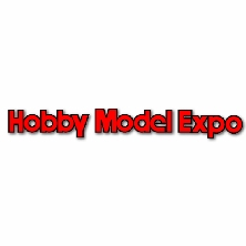 Hobby Model ExpoSegrate