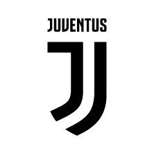 JUVENTUS vs MANCHESTER UNITED Group Stage Uefa Champions League 2018/2019Torino
