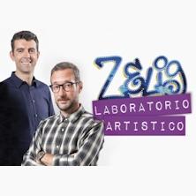 Laboratorio ArtisticoMilano