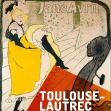 Toulouse Lautrec - La Belle Epoque