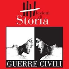 La guerra civile Ateniese 404 a.c. Luciano Canfora