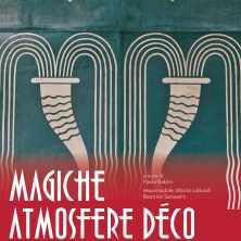 Magiche Atmosfere Deco