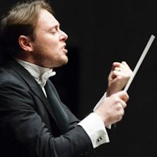 Mahler QuintaPalermo