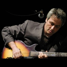 Marc Ribot Solo
