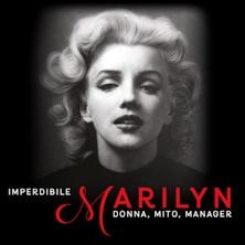 foto ticket Imperdibile Marilyn