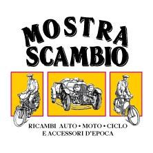Mostra Scambio Auto Moto d'EpocaSegrate