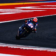 Abbo 3GG (VEN/SAB/DOM) GP San Marino