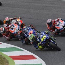 d0e2d83e6782a5 MotoGP Mugello 2019 - Gran Premio d Italia OAKLEY - Biglietti