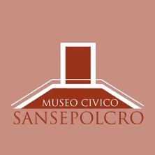foto ticket Museo Civico Sansepolcro