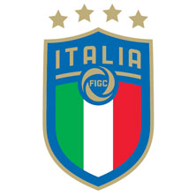 Italia vs Galles