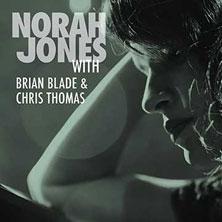 Norah Jones - Marcus Miller