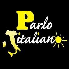 foto ticket Parlo italiano - ovvero mille anni di storia letteraria raccontati in poco più di