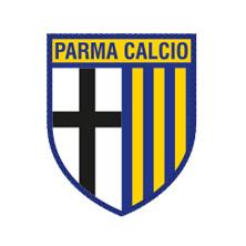 PARMA vs EMPOLI Serie A TIM 2018/2019Parma