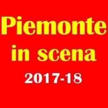 S-Concerto
