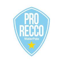 PRO RECCO vs FERENCVAROS Len Champions League 2018/2019