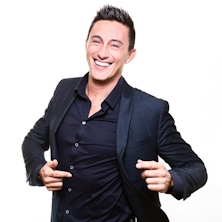 Vincenzo RegisMilano