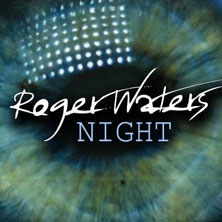 Roger Waters Night - Pink Floyd Legend