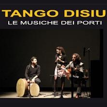 Tango Disiu