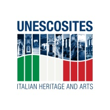 Unescosites - Italian Heritage and Arts