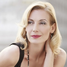 foto ticket Ute Lemper