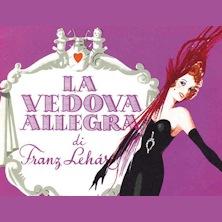 La Vedova Allegra