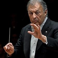 Mehta - Verdi Requiem