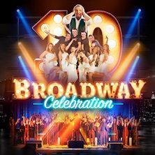 Broadway CelebrationMilano