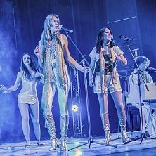 Abba CelebrationFerrara