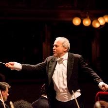 Concerto M Adam Fischer T. C