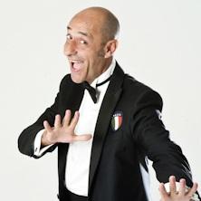 Alessandro Di CarloRoma