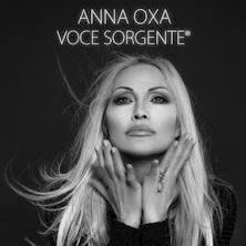 Anna OxaVerona