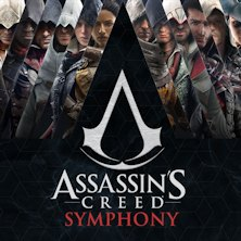 Assassin's Creed SymphonyMilano