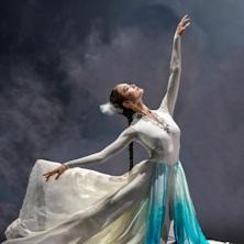 Astana Ballet GalaMilano