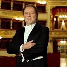 Opera Attila Turno BMilano