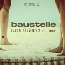 foto ticket Baustelle