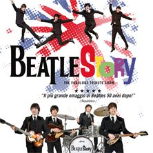 BeatleStoryAssago